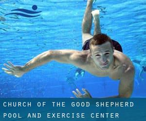 Church of the Good Shepherd Pool and Exercise Center