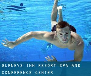Gurney's Inn - Resort, Spa and Conference Center