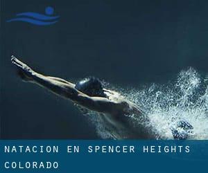 Tienes Localizada Una Piscina Donde Imparten Aquafitness En Spencer Heights Contacta Con Ellos Asi Te Evitaras Lo Que Suele Ocurrir Vas A Casa
