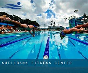 Shellbank Fitness Center
