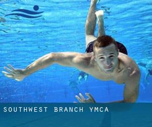 Southwest Branch YMCA